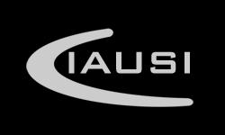 IAUSI