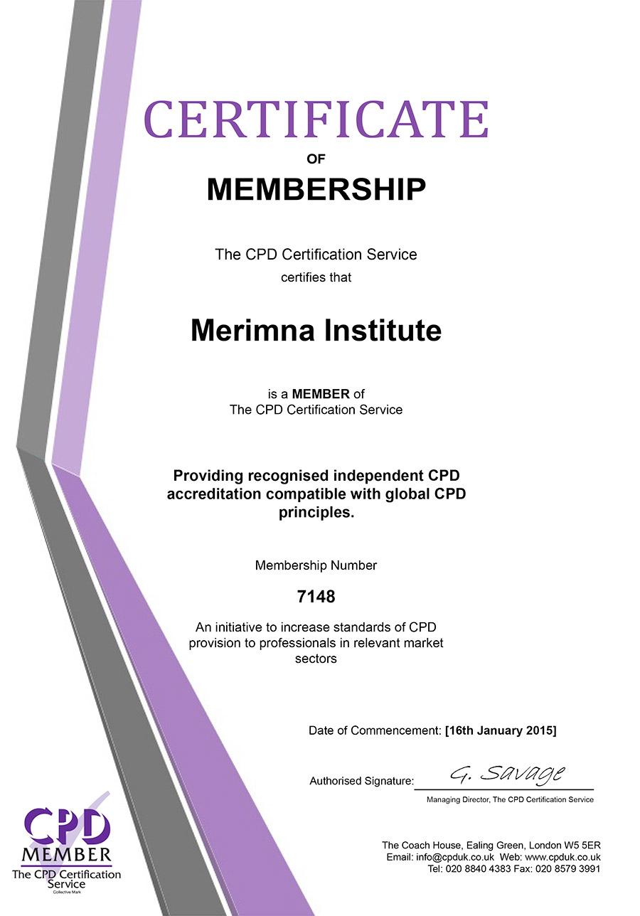 MembershipCertificate-Corporate-MerimnaInstitute-7148