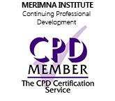 Dental Seminars Merimna Institute