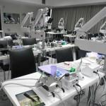 Οδοντιατρικά Σεμινάρια