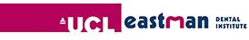 UCL Eastman Denta Institute