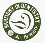 all-in-white-dentistry