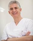 Dr Costa Nicolopoulos