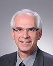 Dr. Ziv Mazor
