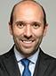 Dr. Gianluca Paniz