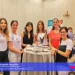Οδοντιατρική Ημερίδα Θεσσαλονίκης 2017