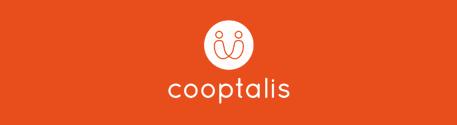 cooptalis Εύρεση εργασίας για Οδοντιάτρους