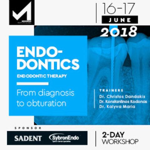 Workshop in Endodontics