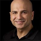 Dr. Salah Huwais, DDS