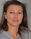 Dr. Anastasia Vasileiou