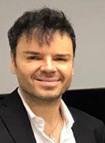 Dr. Sotirios Foutsizoglou