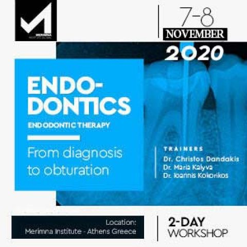 Workshop in Endodontics