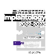 Greece Implantology Program NYU 2022-2023