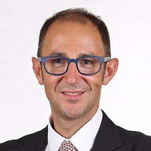 Dr-Filippo-Cardarelli
